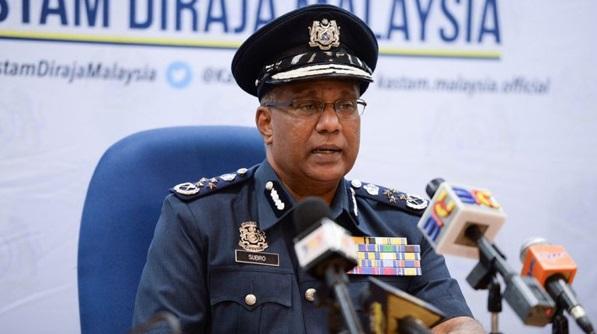 Kastam sahkan Tabung Amanah GST kekurangan RM19.4 bilion