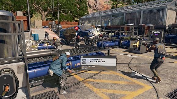 Watch Dogs 2-screenshot02-power-pcgames.blogspot.co.id