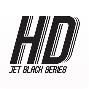 FIRMWARE UPDATE HISOMU JB HD