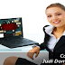 Trick Jitu Bermain Domino Online