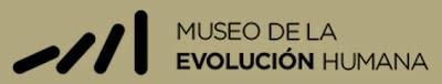 http://www.museoevolucionhumana.com/