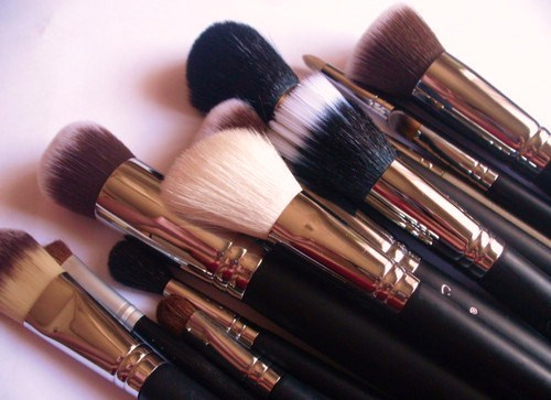 Top Five Products to Pin ♥