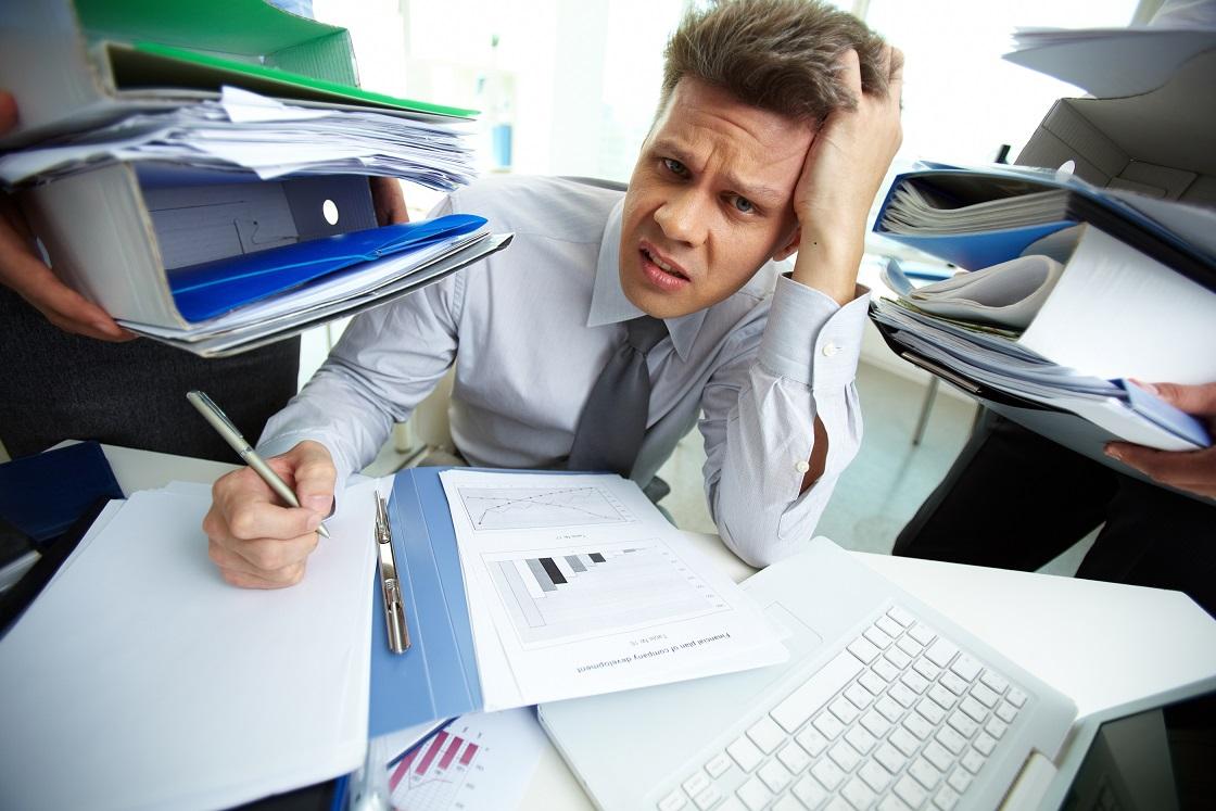 cara, mengatur, waktu, pekerjaan, selesai, cepat, jadwal, perusahaan