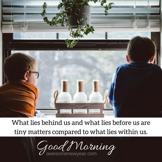 Download beautiful morning quotes