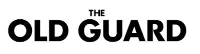 Assista a Charlize Theron e Kiki Layne no trailer oficial de 'THE OLD GUARD'