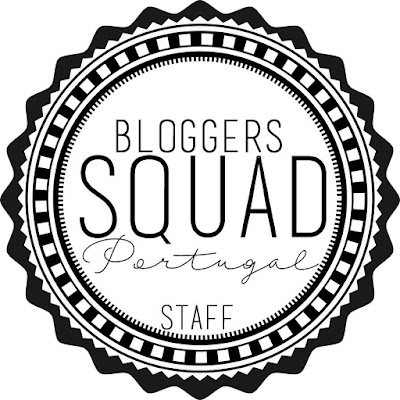blogger squad portugal