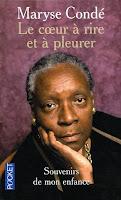 http://www.babelio.com/livres/Conde-Le-coeur-a-rire-et-a-pleurer--Souvenirs-de-mon-e/94583
