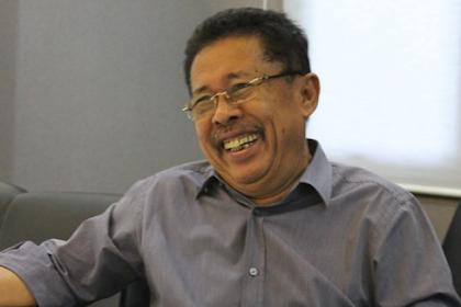 Karni Ilyas Calon Moderator, Tim Prabowo Yakin Debat Jadi Berbobot