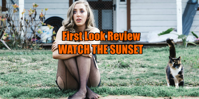 watch the sunset review