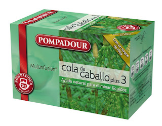https://www.amazon.es/Pompadour-Cola-Caballo-Plus-pack/dp/B01LZ4C9EB/ref=sr_1_5?s=grocery&ie=UTF8&qid=1521195607&sr=1-5&keywords=cola+de+caballo&_encoding=UTF8&tag=tuheralobieen-21&linkCode=ur2&linkId=92e32c6063d25827bf8ff7f2cd87d31f&camp=3638&creative=24630