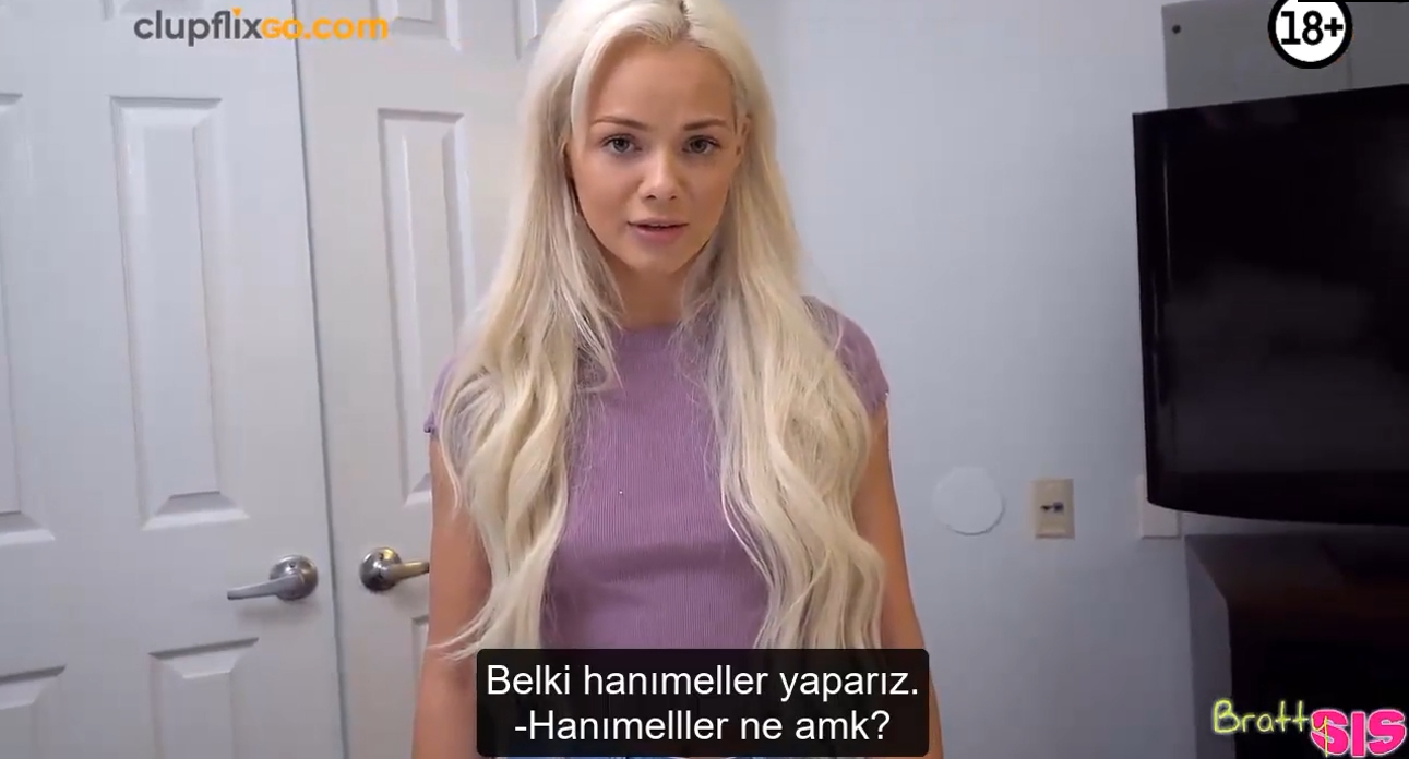 Elsa jean family therapy