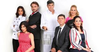 Πέτυχαν και συνεχίζουν: Οι τρεις σειρές του ΑΝΤ1 που Θα δούμε και τη νέα σεζόν