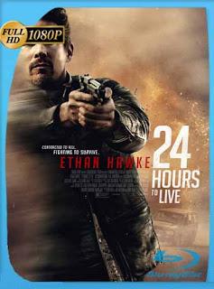 24 horas para vivir (2017) HD [1080p] Subtitulado [GoogleDrive] SilvestreHD