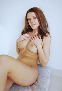 Amateur Porn - feminax%2Bsexy%2Bgirl%2Bsybil_a_57464%2B-04.jpg