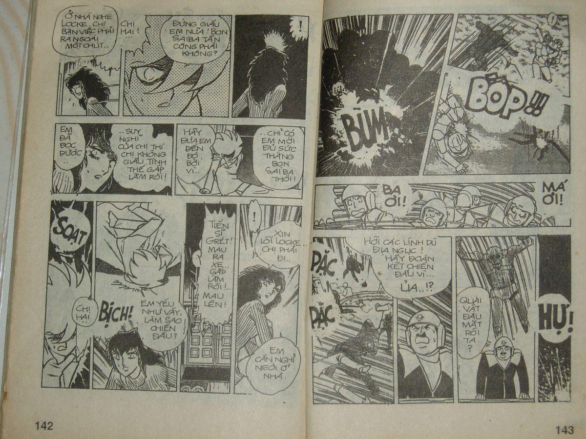 Siêu nhân Locke vol 01 trang 70
