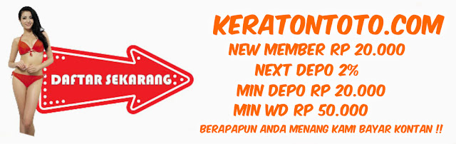 http://keratontoto.com/register.php?ref=Abangku