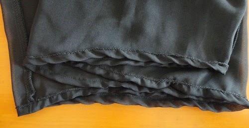 Jahitan tailor, hasil kualiti jahitan baju tailor tidak memuaskan hati, harga upah jahit untuk kecilkan baju RM15, jahitan tailor teruk, alter baju tak kemas, jahitan sembarangan, kain dijahit berkedut, tempoh jahit baju