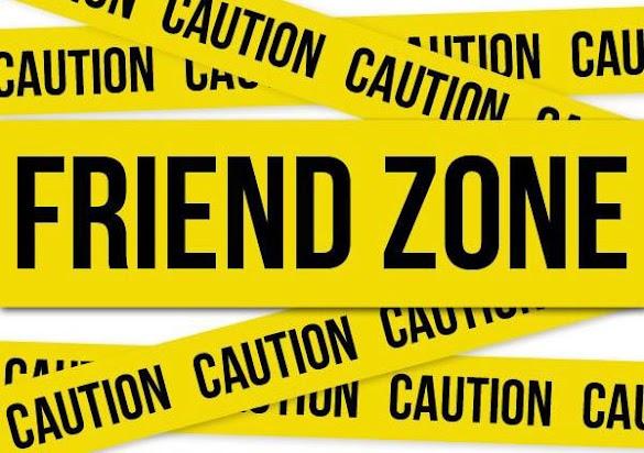 Apa Sih Arti Kata Friendzone Dalam Bahasa Gaul?