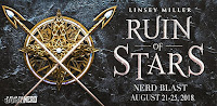 http://cover2coverblog.blogspot.com/2018/08/blog-blast-w-giveaway-ruin-of-stars-by.html