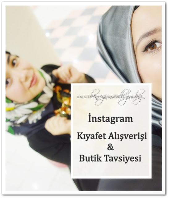 instagram-butik-kapida-odeme-alisveris