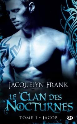http://passion-d-ecrire.blogspot.fr/2013/07/critique-litteraire-le-clan-des.html