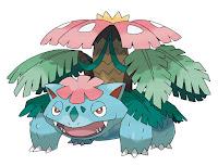 En Pokémon: Let's Go, Pikachu! y Pokémon: Let's Go, Eevee! los jugadores pueden hacer megaevolucionar a ciertos Pokémon