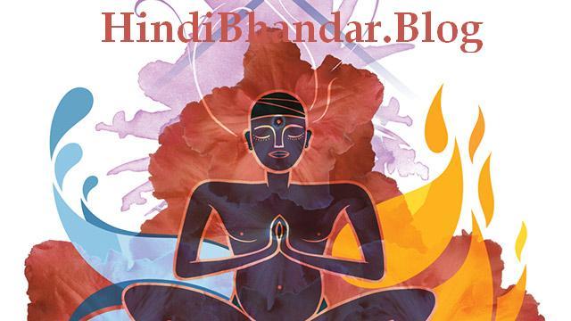 20 वास्तु टिप्स लक्ष्मी पाने के सरल उपाय - Vastu Tips in Hindi