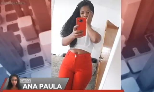 Ana-Paula-R7-Castro-Alves