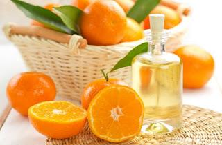 aromatizantes naturales para tu hogar
