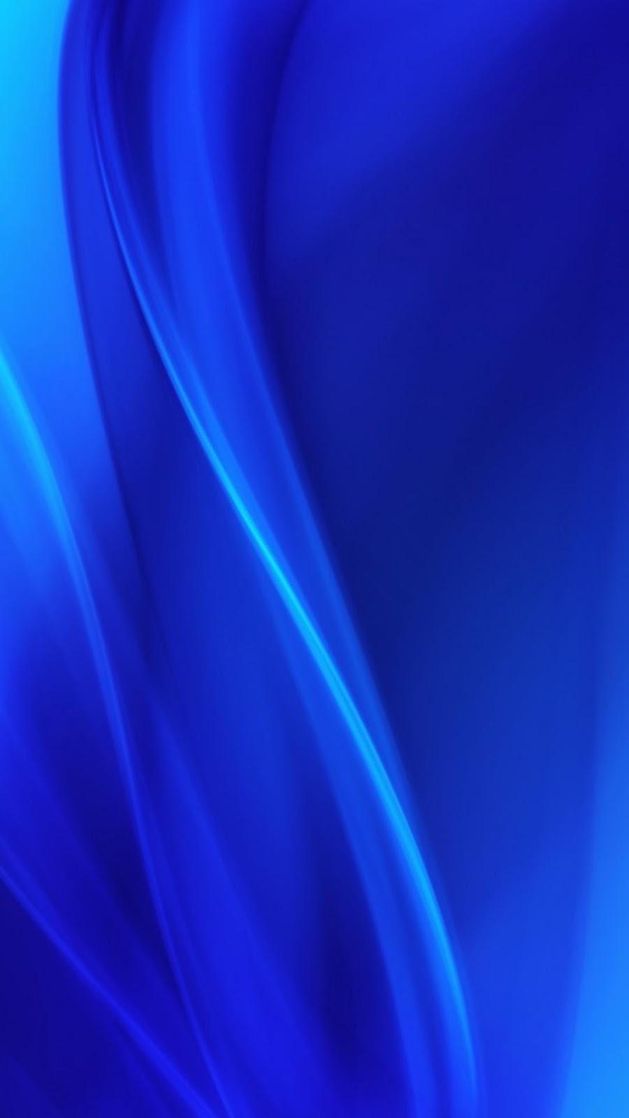 Hình nền full hd 1080p cho điện thoại