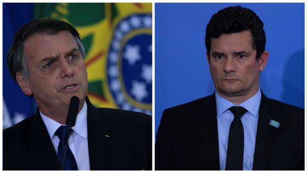 Brasil: los límites del