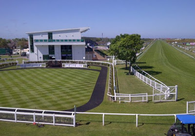 Racecourse Directory