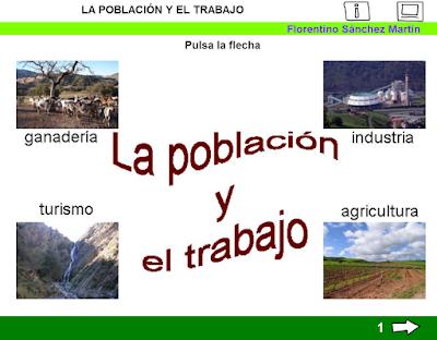 http://www.ceiploreto.es/sugerencias/cplosangeles.juntaextremadura.net/web/curso_4/sociales_4/poblacion_activa/poblacion_activa.html