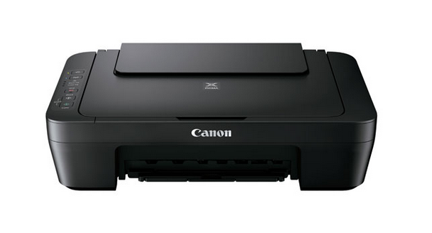 Canon PIXMA MG2920 Driver Download [Review] and Wireless Setup for Mac OS - Windows and Linux