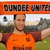 Πήρε Mohsni η Dundee United