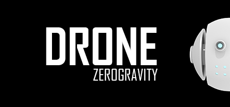 Drone Zero Gravity PC Descargar