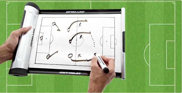 Λειτουργία σχολής UEFA- D από την ΕΠΣ Αργολίδας