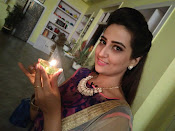 Celebs Diwali 2016 Celebrations-thumbnail-14