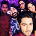 Post ugly breakup, is 'Naagin' actress Adaa Khan and ex boyfriend Ankit Gera come together again?