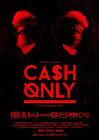 Film Cash Only (2015) Full Movie