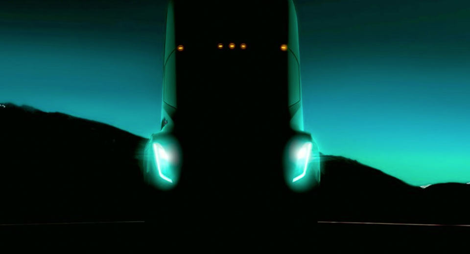Tesla-Semi-Truck-Delayed-1.jpg