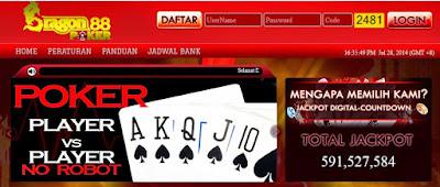 Bertaruh Terlalu Banyak Di Kartu Yang Kurang Bagus Info 10 Kesalahan Saat Bermain Poker Domino Dragon Poker88