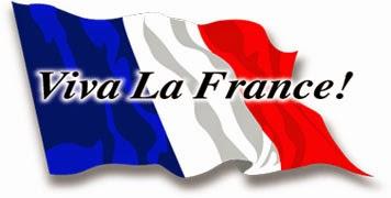 Image result for viva la france