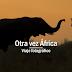 Viaje fotográfico a África