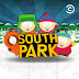 South Park 22° Temporada - Adicionado Episódio 04