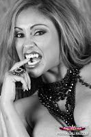 http://www.vampirebeauties.com/2018/04/vampiress-model-pria-rai.html