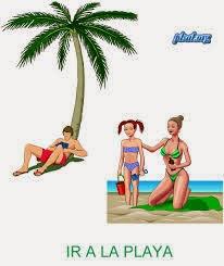 http://www.lomboksociety.web.id/2015/06/jenis-jenis-hotel-menurut-lama-menginap.html