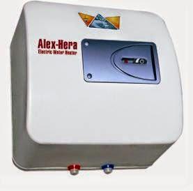 Chuyên sửa bình nóng lạnh ariston tại hà nội