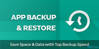 Backup-And-Restore-App-Data-Android