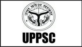 Uttar Predesh Public Services Commission (UPPSC
